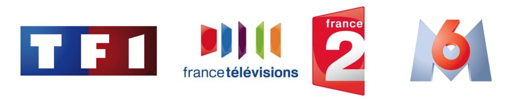 logo-presse-tv