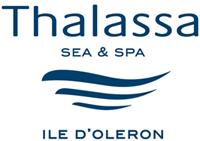 Thalassa Ile d'Oléron Sea & Spa