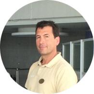 Claude Lalonnier, thalasso oleron
