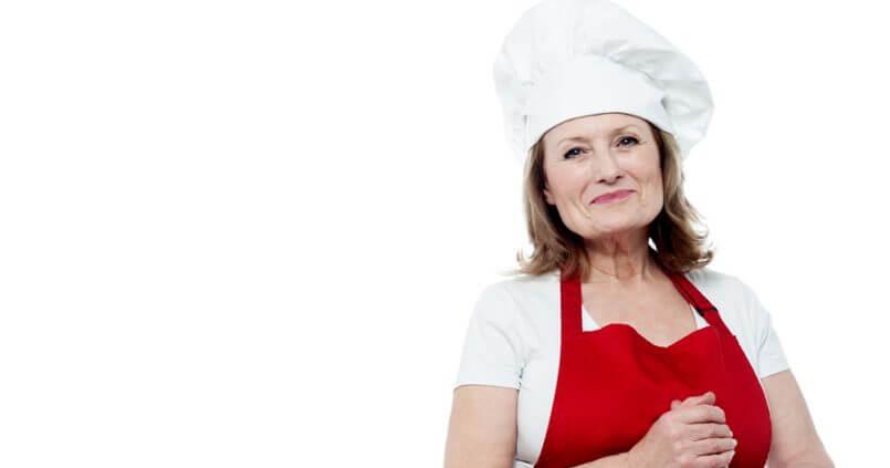 gestion surmenage, cuisiner thalasso oleron