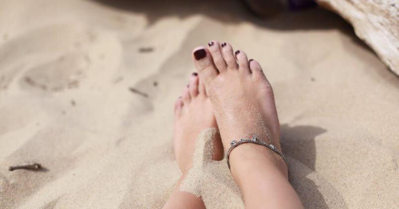 plage bien etre thalasso oleron