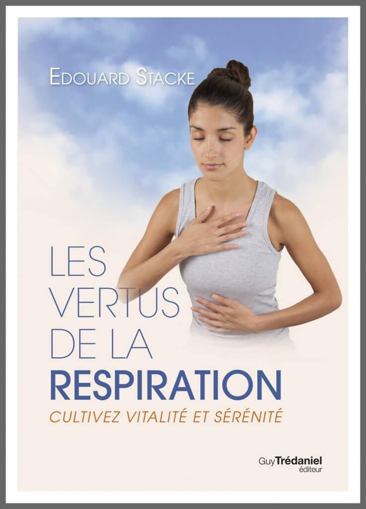 respirologie